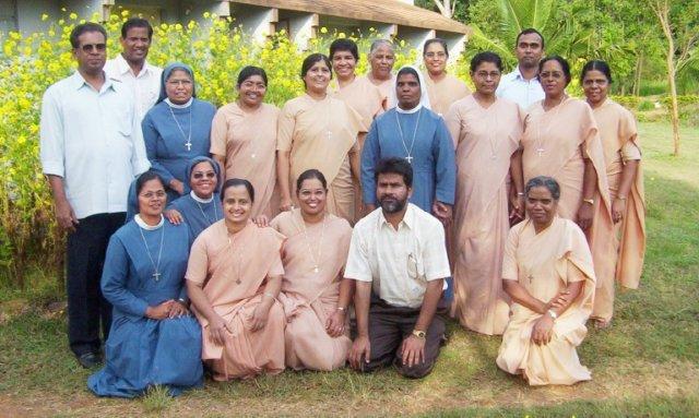 PF India 2009