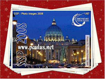 SSP - Galleria foto 2008
