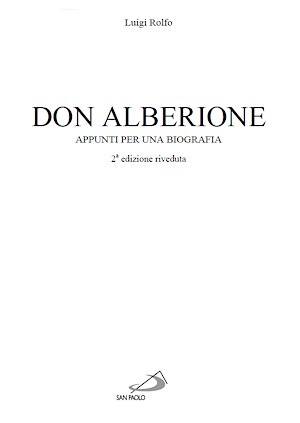 Alberione Rolfo