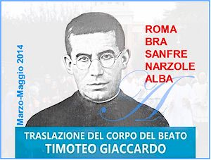 Giaccardo