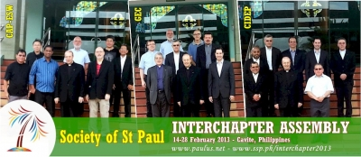 Intercapitolo 2013
