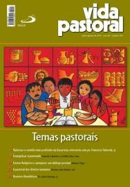 bra_vidapastoral