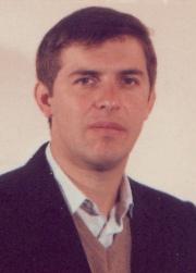 Sala Carlo Elio - Stefano - img_SalaC